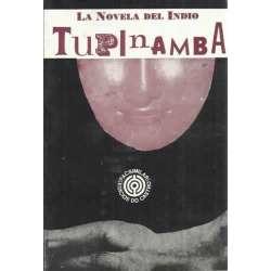 La novela del indio. Tupinamba