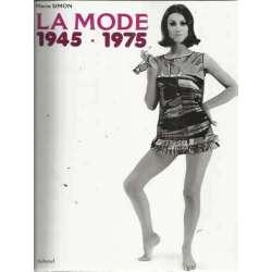 Las Mode 1945-1975