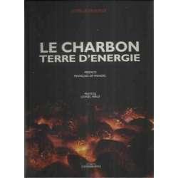 Le Charbon Terre D´Energie