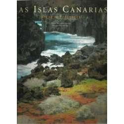 Las Islas Canarias. Paraíso en el Atlántico