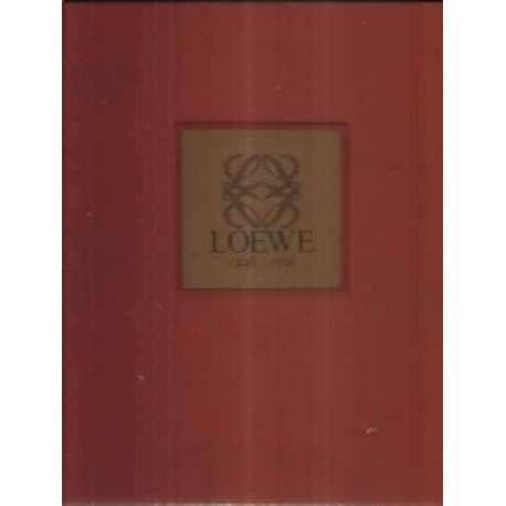 Loewe 1846-1996