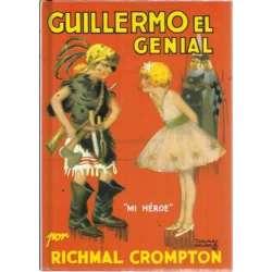 Guillermo, el genial