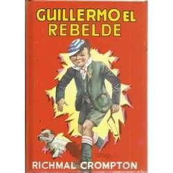 Guillermo, el rebelde