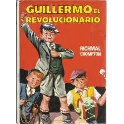 Guillermo el revolucionario