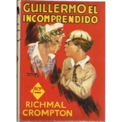 Guillermo el incomprendido