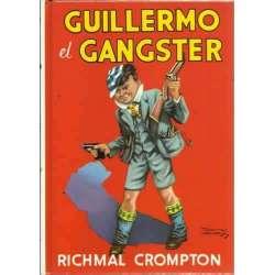 Guillermo, el gangster