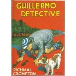 Guillermo detective