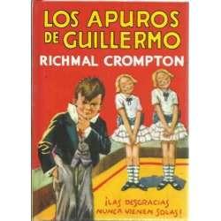 Los apuros de Guillermo. Las desgracias nunca vienen solas