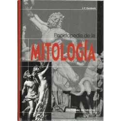 Enciclopedia de la mitología