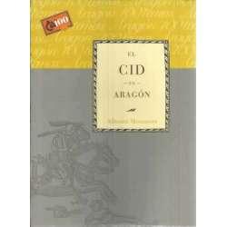 El Cid en Aragón
