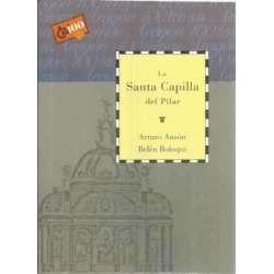 La Santa Capilla del Pilar