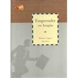 Emprender en Aragón