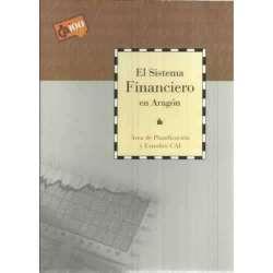 El sistema financiero en Aragón