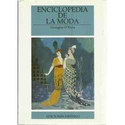 Enciclopedia de la moda
