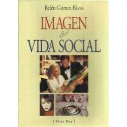Imagen y vida social