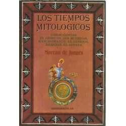 Los tiempos mitologícos