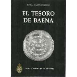 El tesoro de Baena