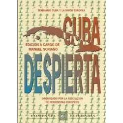Cuba despierta