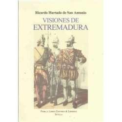 Visiones de Extremadura