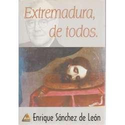 Extremadura, de todos