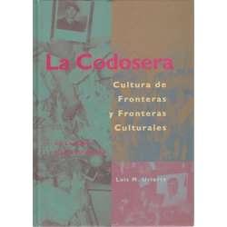 La Codosera. Cultura de fronteras y fronteras culturales