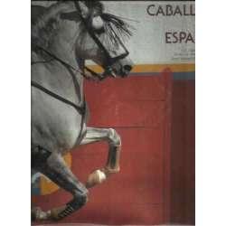 Caballos en España