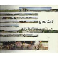 GeoCat. Territoris enllaçcats. Territorial loops