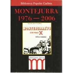 Montejurra 1976-2006