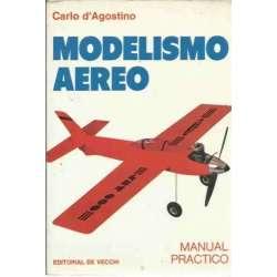 Modelismo aereo