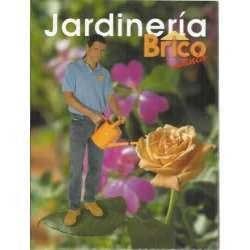 Jardinería. Bricomanía