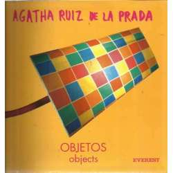 Objetos. Objects