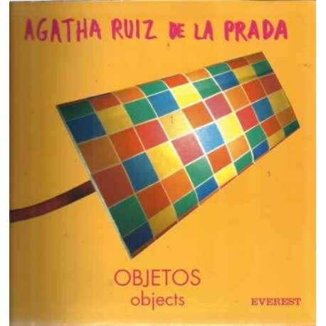 Objetos. Objects