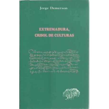 Extremadura, crisol de culturas
