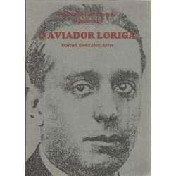O aviador Loriga