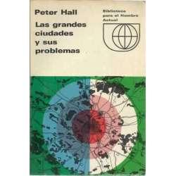 Las grandes ciudades y sus problemas
