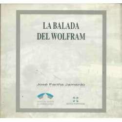 La balada del Wolfram