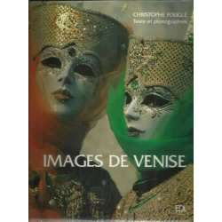 Imagen de Venise