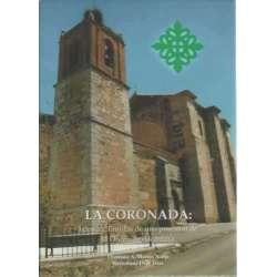 La coronada: iglesia y ermitas de una posesión de la Órden de Alcántara
