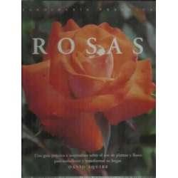 Jardinería práctica: Rosas