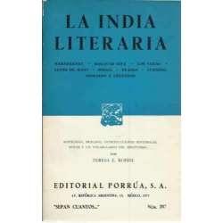 La India literaria