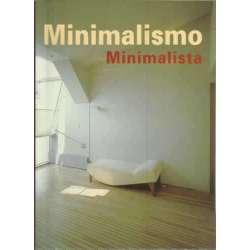 Minimalismo-Minimalista