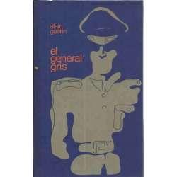 El general gris