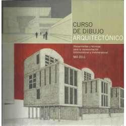 Curso de dibujo arquitectónico