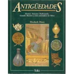 Antigüedades