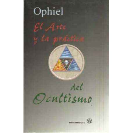 El aret y la práctica del ocultismo