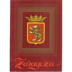 La provincia de Zaragoza