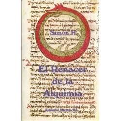 El Renacer de la Alquimia