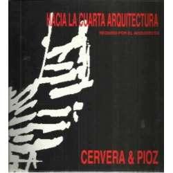 Hacia la cuarta arquitectura. Requiem por el arquitecto