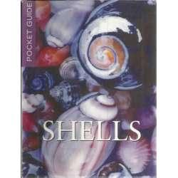 Shells. Pocket guide
