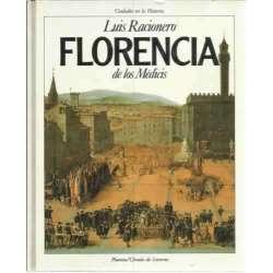 Florencia de los Médicis